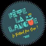 logo_fetelalangue
